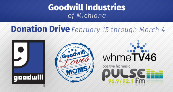 goodwill-donation-drive-page-2016