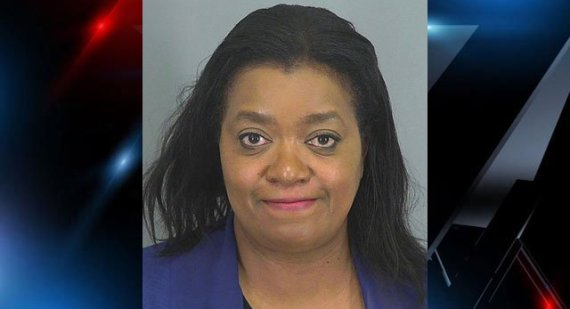 Angela Timmons (Source: Spartanburg County Detention Center)