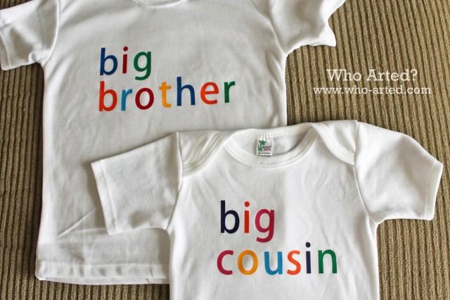 Creative Baby Shower Ideas 13
