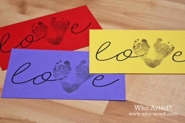 Grandparents Day Gift Tags 05