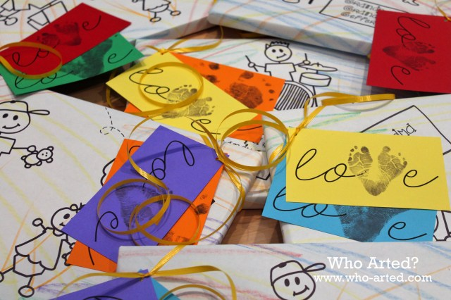 Grandparents Day Gift Tags 06