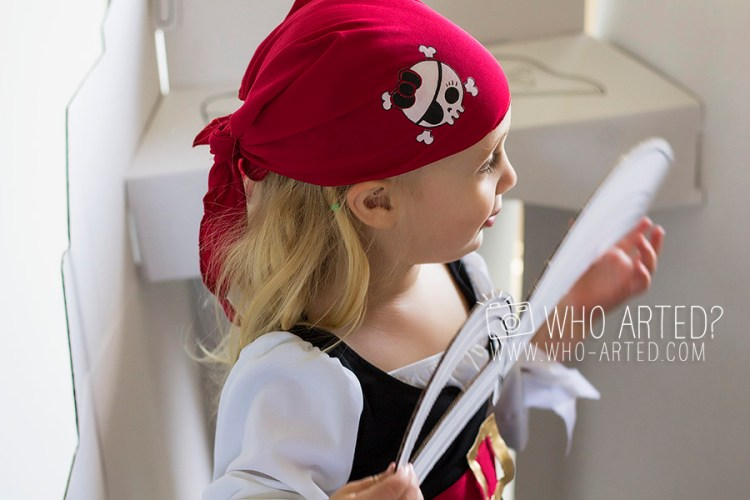 2014-09-19 Talk Like a Pirate Day 07