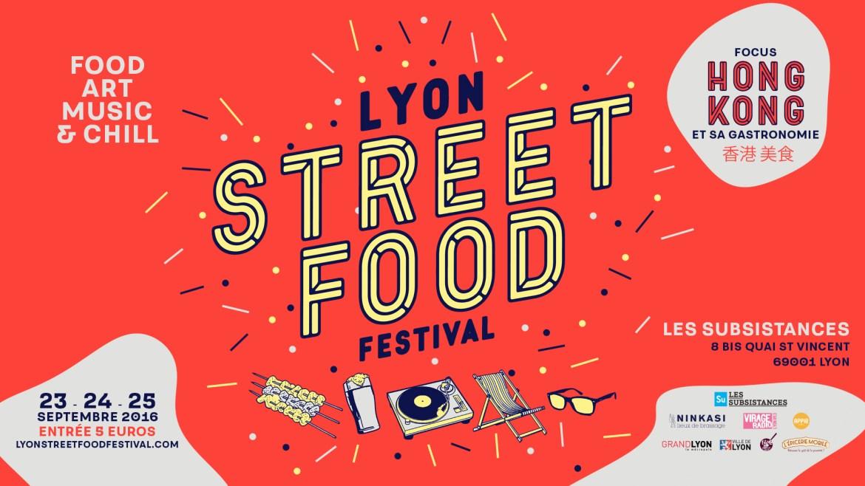 lyon-street-food-festival-2016-affiche