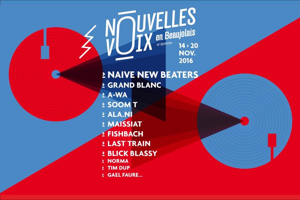 nouvelles-voix-en-beaujolais-2016-horizontal