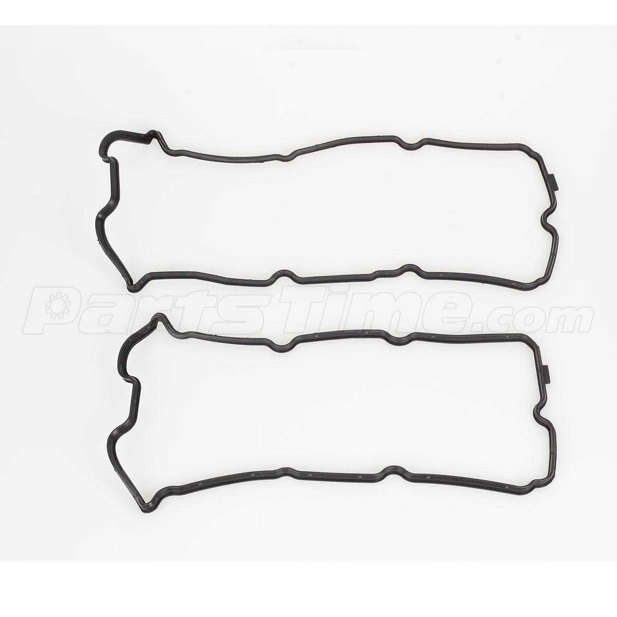 Cylinder Valve Cover Gasket Set For 02 14 Nissan 350z