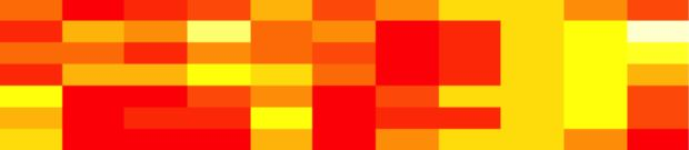 Probabilistic sudoku using Infer.NET #2