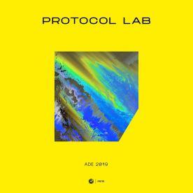 PR170_Protocol-Lab-ADE-2019_Cover_LQ