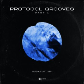 PR202_Protocol Grooves_Cover-LQ