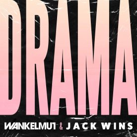 drama_artwork_lowres