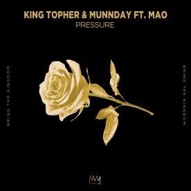 KingTopherMunnday_Pressure 3000PX