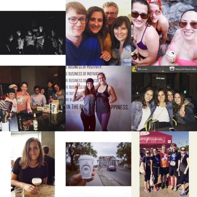 instagram_2015-06-03
