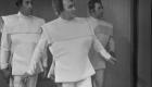 015 Space Museum Doctor Who Morok Lobos handjob