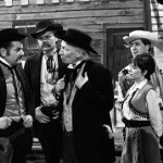 C025 The Gunfighters