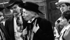 Latest Classic Who Review: THE GUNFIGHTERS