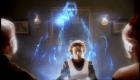 Doctor Who Unquiet Dead Gelth Gwen
