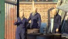 autons-walking-around-spearhead-from-space-doctor-who-back-when