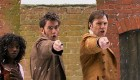 david-tennant-and-david-morrissey-with-sonic-screwdrivers-the-next-doctor-who-back-when