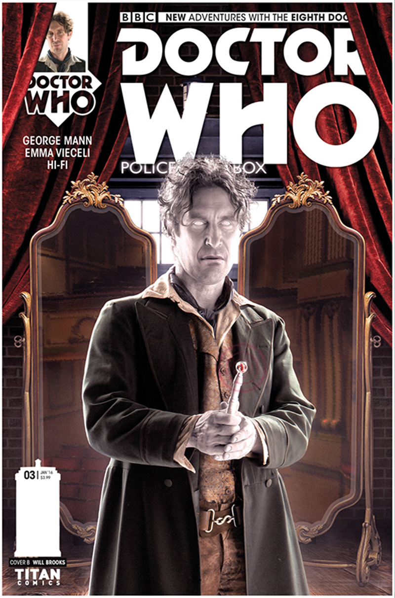 doctor-who-back-when-eighth-doctor-comic-book-creepy-cover