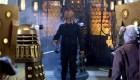 drwho-doctor-who-back-when-evolution-of-the-daleks-dalek-sec-cult-of-skaro-pig-slave-empire-state-building