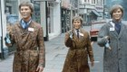 iconic-scene-of-autons-walking-down-the-high-street-spearhead-from-space-doctor-who-back-when