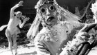 the underwater menace fish people whobackwhen doctor who drwho