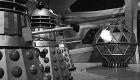 Doctor Who The Chase Daleks Mechanoid