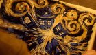 vincent-van-gogh-exploding-tardis-painting-the-pandorica-opens-doctor-who-back-when