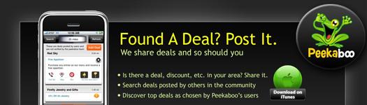 peekaboomobile.com