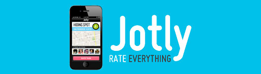 REVIEW: Jotly.co