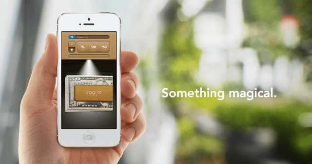 Clinkle Preview: The most overhyped startup in a long time