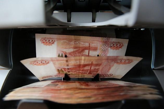 1205_oil_money_970-630x420