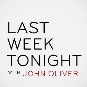Last Week Tonight: John Oliver's Church Follow Up