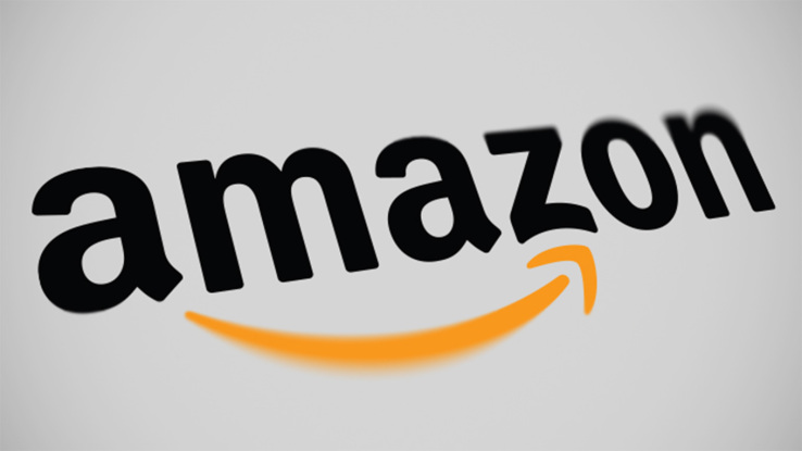 Amazon Files Suit Against Individuals Offering Fake Product Reviews On Fiverr.com