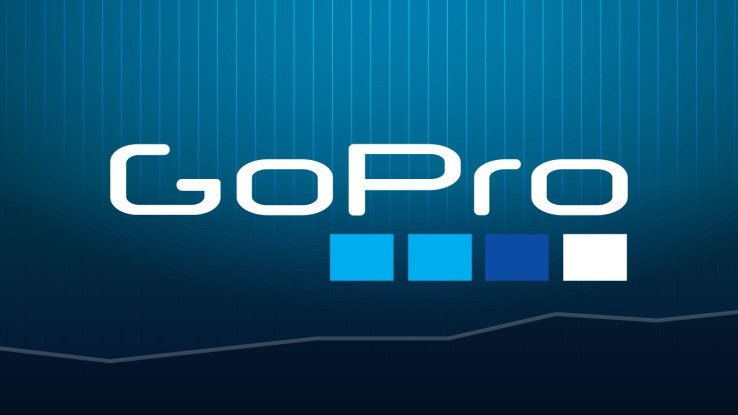 GoPro Uh Oh – Drops 15% After-Hours Following Q3 Earnings Miss
