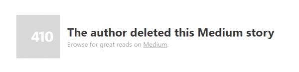 medium_radpad