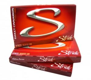 stride-gum-300x262