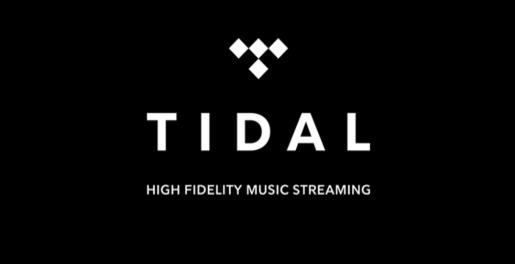 Free: 180-Days of TIDAL HiFi Music Subscription
