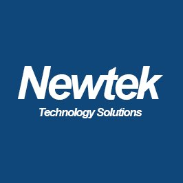Has NewTek been hacked? Emergency DNS Switch