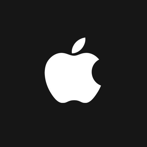 How bad is Siri? Dead Last. #HomePod