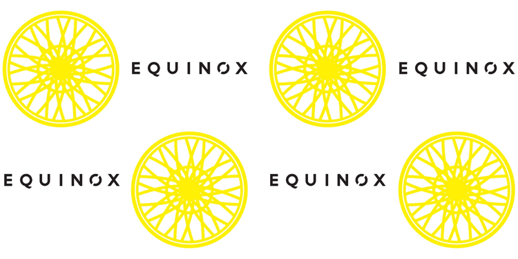 You were surprised about SoulCycle & Equinox?