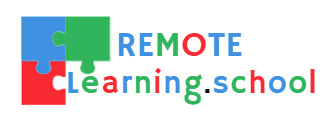 Tricked into signing up for RemoteLearning.school? Fake Marketing preying on parents and kids.