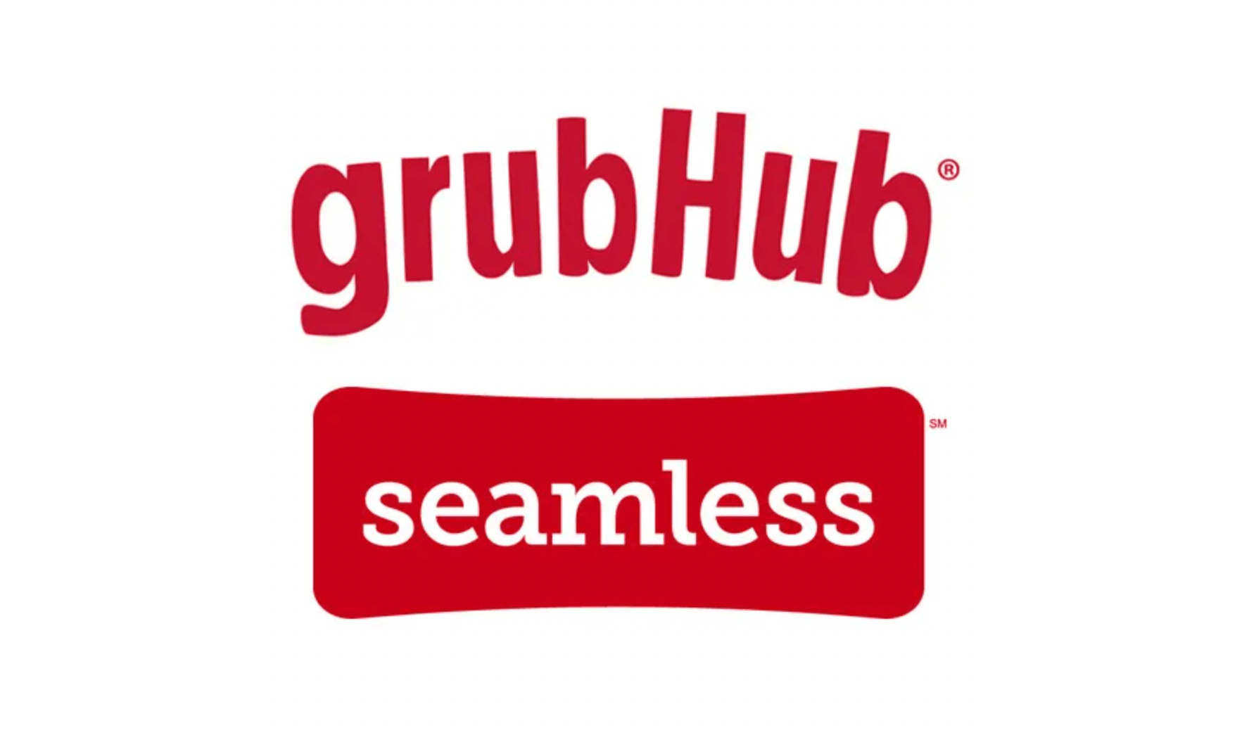 Seamless/GrubHub: 5 Restaurants & 1 Address and 1 Phone number
