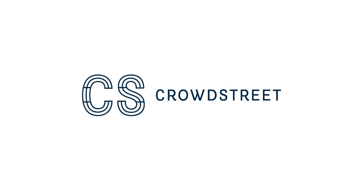 Fake CrowdStreet Android App