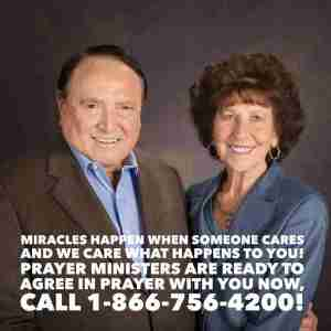 Morris Cerullo Biography , Prayer Request , Contact , Phone Number , Net Worth