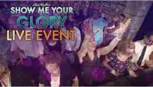 Sid Roth Prayer Request , Phone Number , Email ID