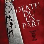 Death-Do-Us-Part-DVD