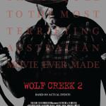 wolf-creek-2-sales