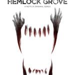 hemlock-grove-poster-691x1024