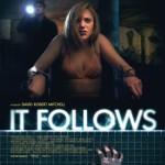 it_follows