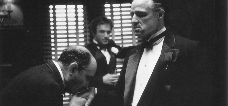 黑‧金‧政治──1992年義大利「賄賂之都」(Tangentopoli)的政商醜聞